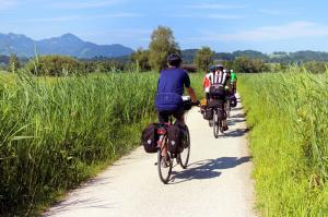 Jember Countryside Cycling Tour
