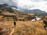Southern Baliem Valley Trekking Tour Packages