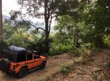 Jeep Safari Tour Packages